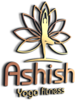 Ashish Yoga Fitness