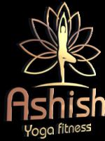 Ashish Yoga Fitness